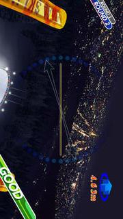 Real Skijump HDのスクリーンショット_5
