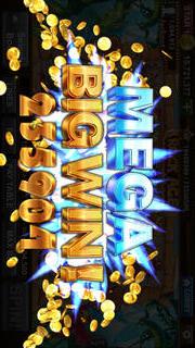Slot Machines by IGGのスクリーンショット_3