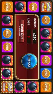 Slot Machines by IGGのスクリーンショット_4