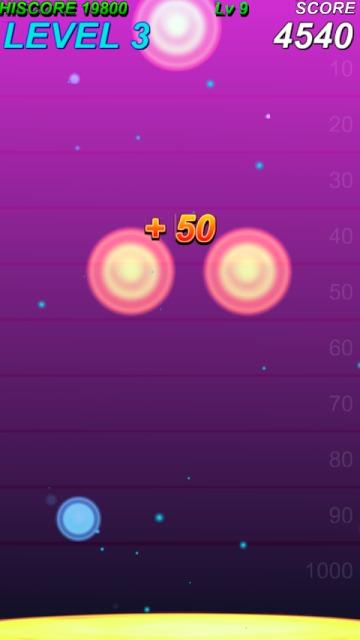 KKP Challengeのスクリーンショット_4