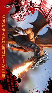 War Dragonsのスクリーンショット_2