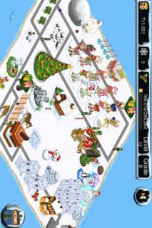 Tap Zoo: Arcticのスクリーンショット_2