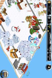 Tap Zoo: Arcticのスクリーンショット_4