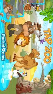 Tap Zooのスクリーンショット_1