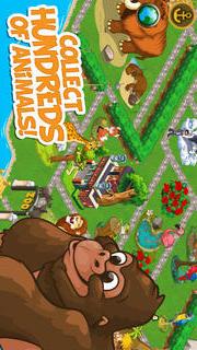 Tap Zooのスクリーンショット_2
