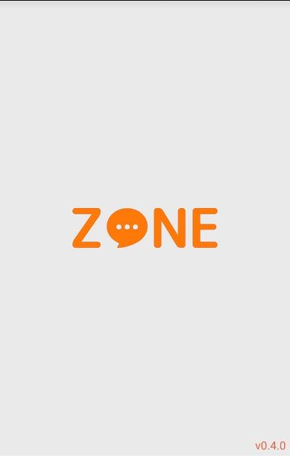 ZONEのスクリーンショット_1
