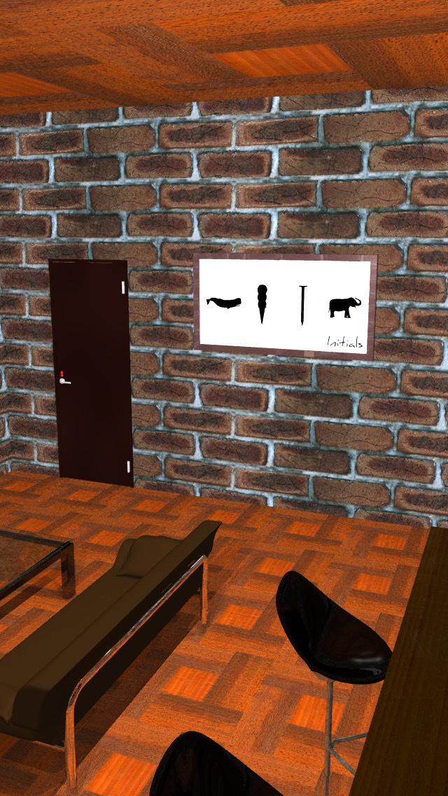 脱出ゲーム-Casual Bar- 無料で遊べる簡単新作パズルゲームのスクリーンショット_3