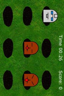 Simple Mograのスクリーンショット_2