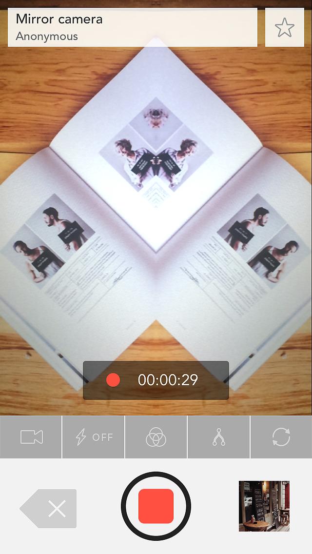 Filtersのスクリーンショット_5