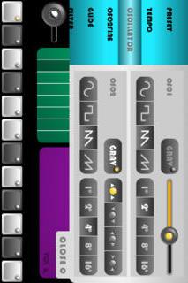 SynthProbeのスクリーンショット_4