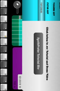 SynthProbeのスクリーンショット_5