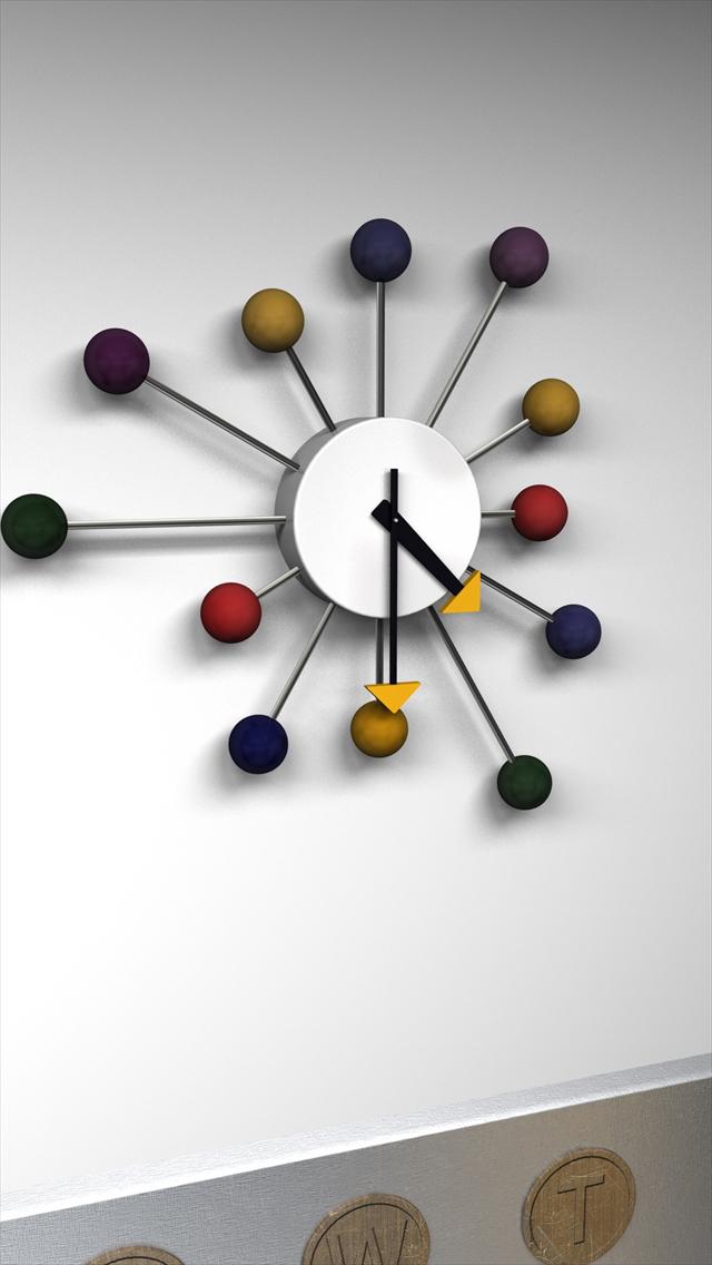 脱出ゲーム-Time Slip- 無料で遊べる簡単新作パズルのスクリーンショット_3