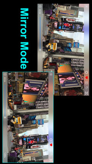 Simple Video Mini Player Lite - The good player of long movies, dance videosのスクリーンショット_2