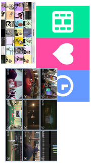 Simple Video Mini Player Lite - The good player of long movies, dance videosのスクリーンショット_4