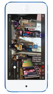 Simple Video Mini Player - Mirror, Selfie -のスクリーンショット_1