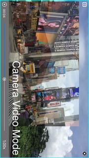 Simple Video Mini Player - Mirror, Selfie -のスクリーンショット_3