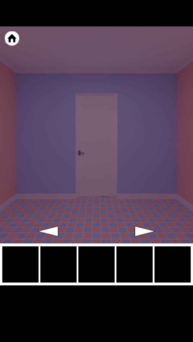 脱出ゲーム SMALL ROOMのスクリーンショット_1