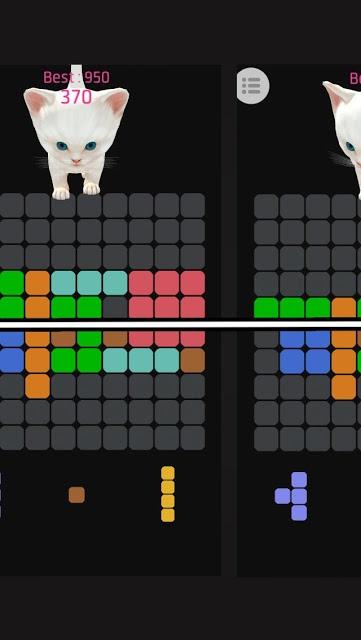 ずっとやってしまうパズル。のスクリーンショット_3