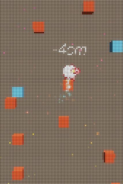 Drop Sheepのスクリーンショット_3