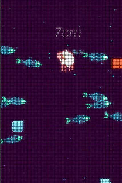 Drop Sheepのスクリーンショット_4