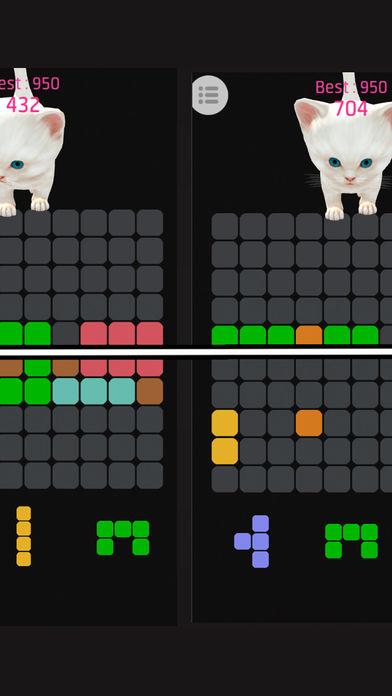 ずっとやってしまうパズル。のスクリーンショット_4