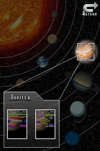 WarpHoleのスクリーンショット_3