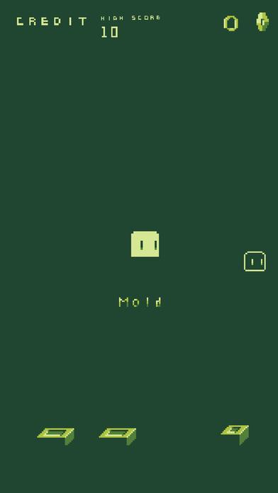 Molder Shipのスクリーンショット_2