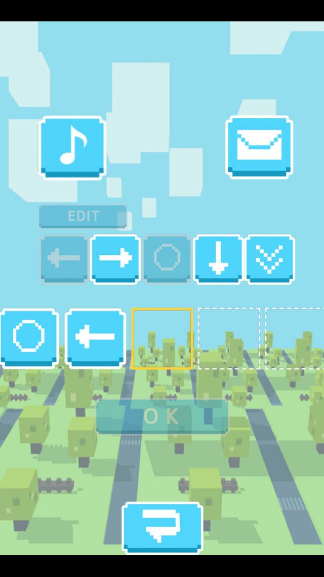 TETBLOCKS 無料で遊べるテトリス風パズルのスクリーンショット_2