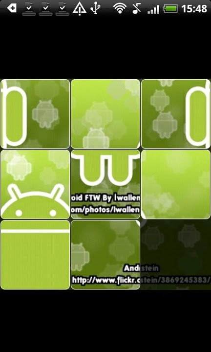 ImageSlideのスクリーンショット_1