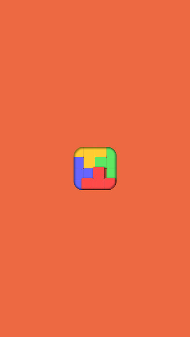 Block Puzzle COLORのスクリーンショット_5
