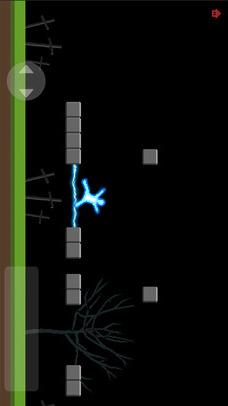 ラストゾンビ【死にゲー】2Dアクションゲームのスクリーンショット_4