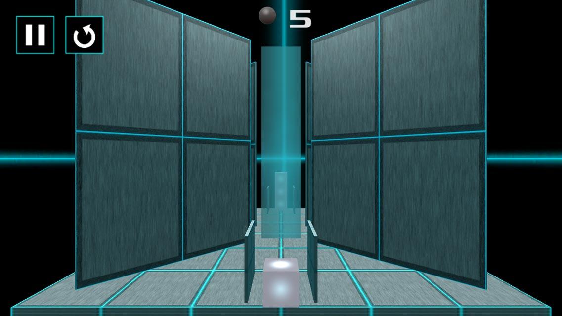 Bricks 3Dのスクリーンショット_1