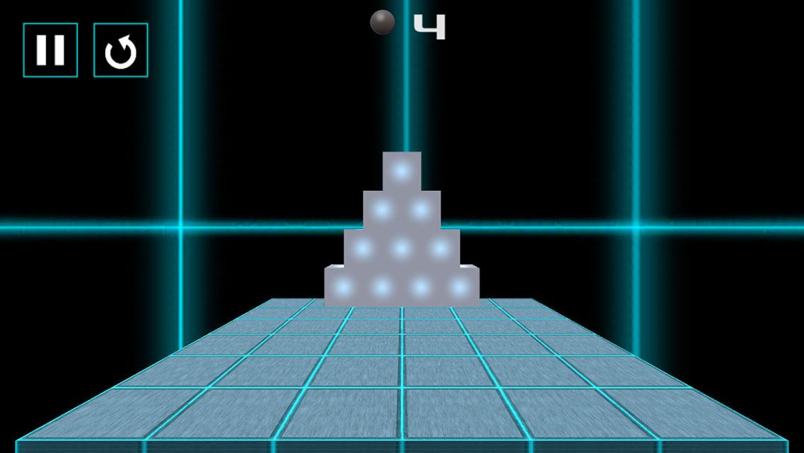 Bricks 3Dのスクリーンショット_2