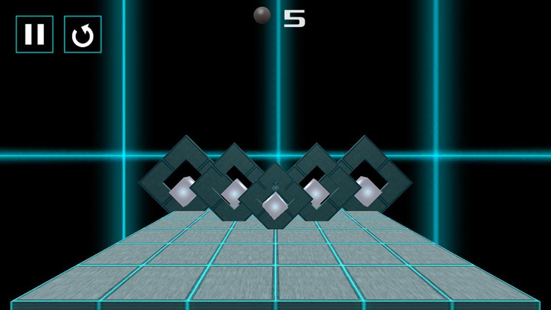 Bricks 3Dのスクリーンショット_3