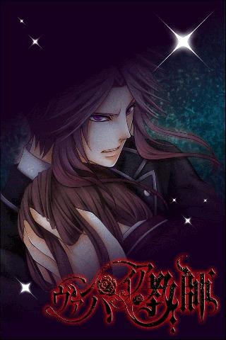 ヴァンパイア教師 恋愛ゲーム for Androidのスクリーンショット_3