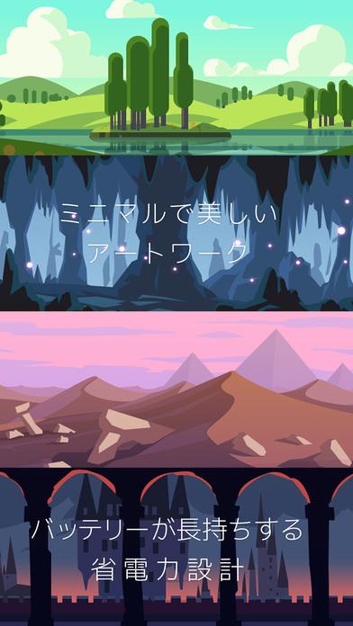 10BATTLEのスクリーンショット_5