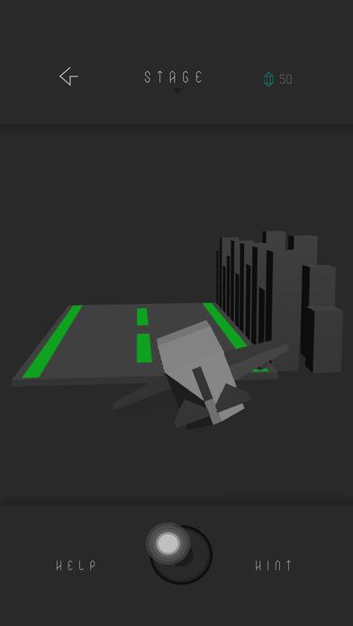 謎解き 脱出ゲーム MOVEのスクリーンショット_4