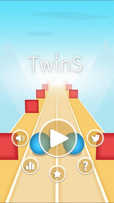 Twinsのスクリーンショット_4