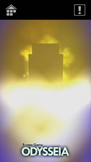 【脱出ゲーム】オデッセイア|Escape Odysseiaのスクリーンショット_3