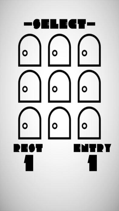 PUCHI-プチ- みんなのためのミニゲーム懸賞のスクリーンショット_4