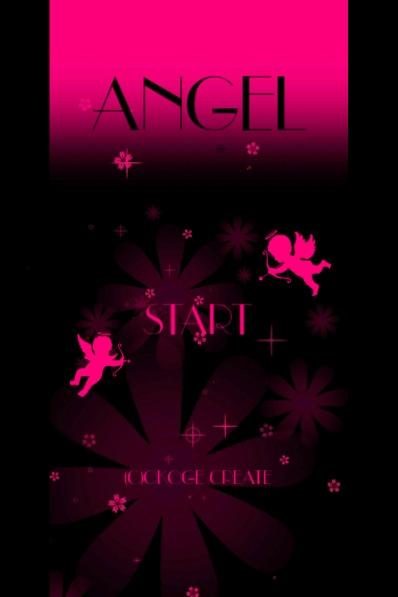 【懸賞】Angel -ライツアウト-のスクリーンショット_5