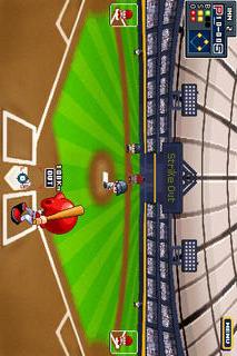 Baseball Superstars®.のスクリーンショット_2