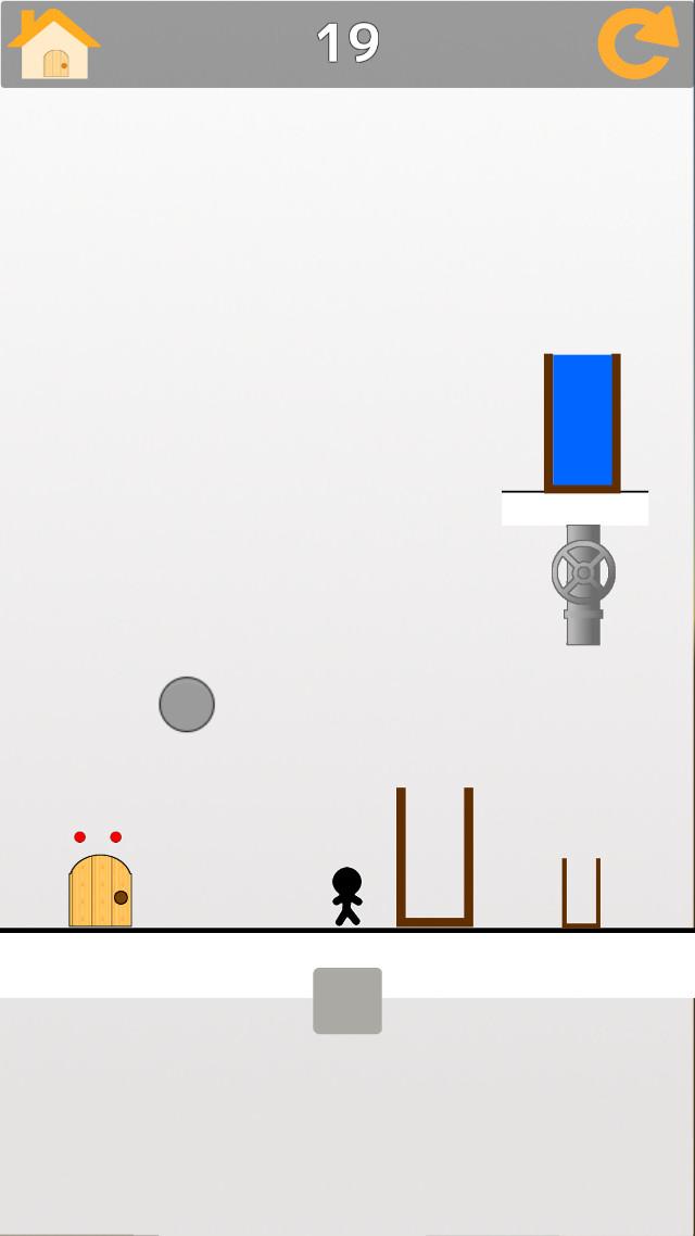 脱出ゲーム Baby Roomsのスクリーンショット_4
