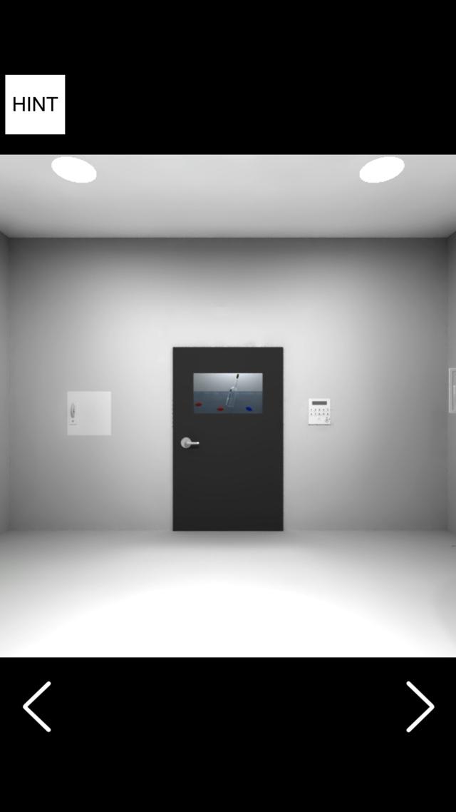 脱出ゲーム WaterRoomのスクリーンショット_2