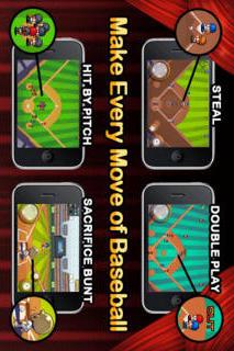 Baseball Superstars® 2010 Liteのスクリーンショット_5
