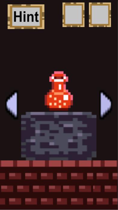 PixelEscapeのスクリーンショット_2