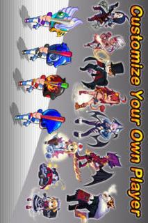Baseball Superstars® 2011 Freeのスクリーンショット_3