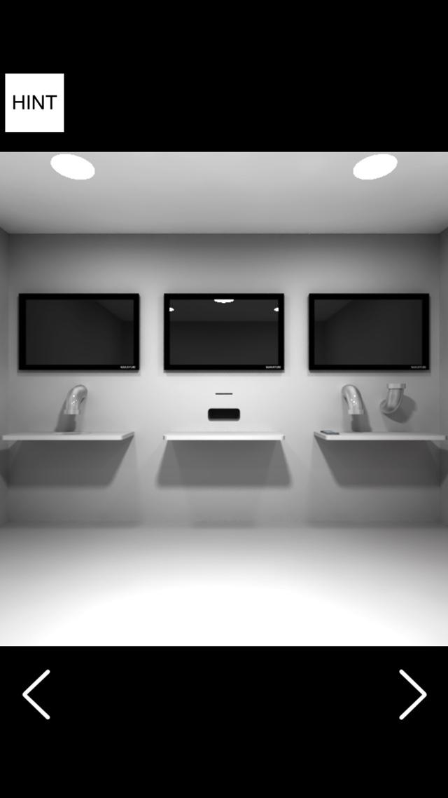 脱出ゲーム- なぞなぞ部屋からの脱出のスクリーンショット_1