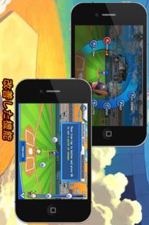 Baseball Superstars® II Proのスクリーンショット_4