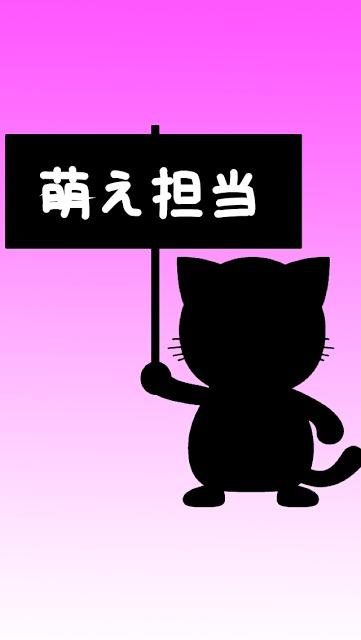 Stop映画泥棒のスクリーンショット_5
